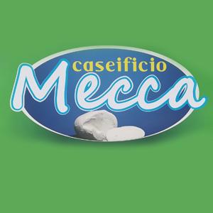 Caseificio Mecca - Caseifici Picerno