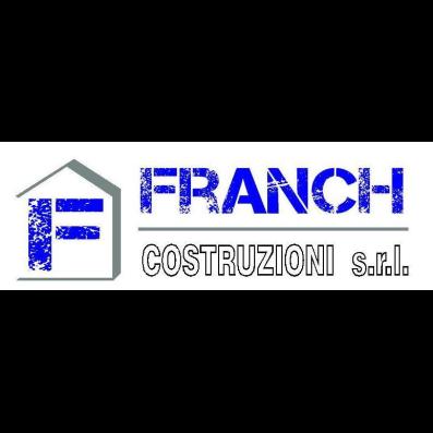 Franch Costruzioni