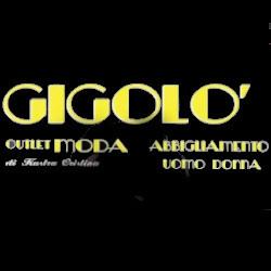 Gigolò Moda - Abbigliamento uomo - vendita al dettaglio Sezze