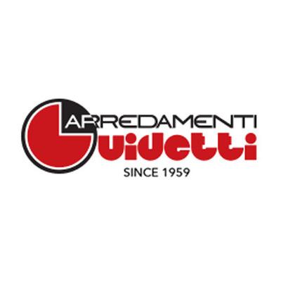 Guidetti Arredamenti - Mobili - vendita al dettaglio Gozzano