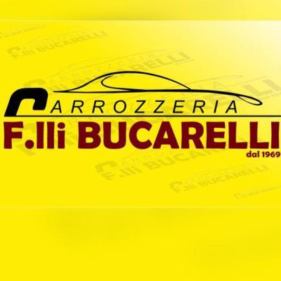 Carrozzeria F.lli Bucarelli - Carrozzerie automobili Oleggio