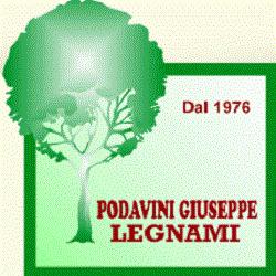 Podavini Legnami - Mobili - produzione e ingrosso Brescia