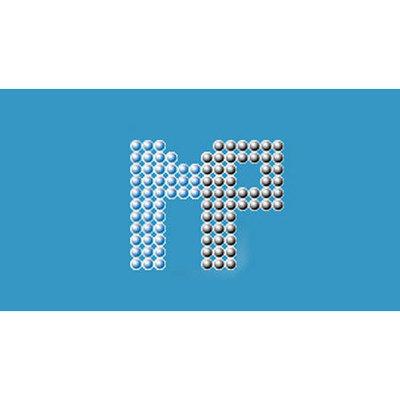 MP Asti - Orologi di controllo e sistemi di rilevazione presenze Asti