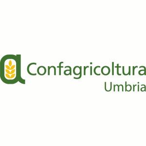 Confagricoltura Umbria Servizi