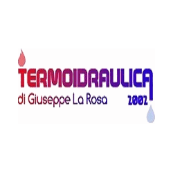 Termoidraulica 2002 - Caldaie a gas Collegno