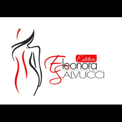 Estetica Eleonora Salvucci - Estetiste Torino
