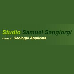 Studio Sangiorgi Geolog. Samuel - Geologia, geotecnica e topografia - studi e servizi Dozza