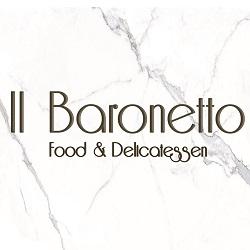 Il Baronetto Food & Delicatessen - Gastronomie, salumerie e rosticcerie Pietrasanta