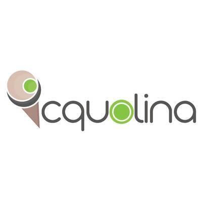 Gelateria Acquolina San Casciano - Gelaterie Tavarnelle Val di Pesa