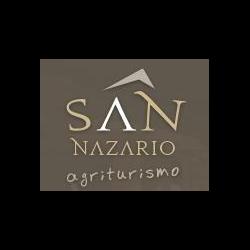 Agriturismo San Nazario - Agriturismo Perdifumo