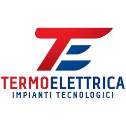 Termoelettrica - Impianti elettrici industriali e civili - installazione e manutenzione San Michele al Tagliamento