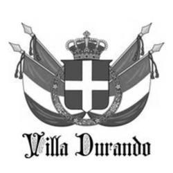 Villa Durando Affittacamere - Bed & breakfast Mondovì