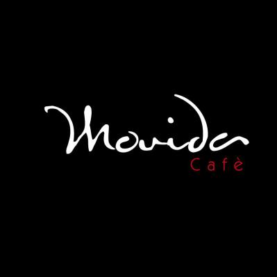 Movida Cafè - Bar e caffe' Palagiano
