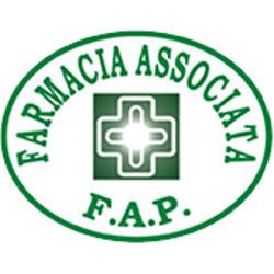 Farmacia Bramante Accornero - Farmacie Casale Monferrato