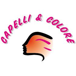 Parruchieri Capelli e Colore - Parrucchieri per donna Sanremo