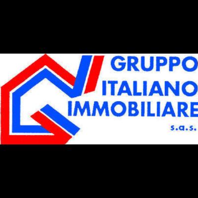 Gruppo Italiano Immobiliare - Agenzie immobiliari Napoli