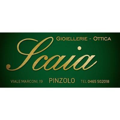 Gioielleria Scaia - Gioiellerie e oreficerie - vendita al dettaglio Pinzolo