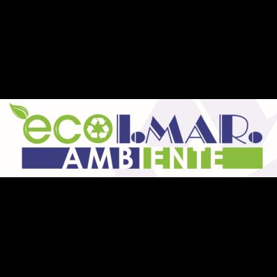Eco Imar Ambiente - Strade - costruzione e manutenzione Soleto
