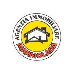 Agenzia Immobiliare Marmolada