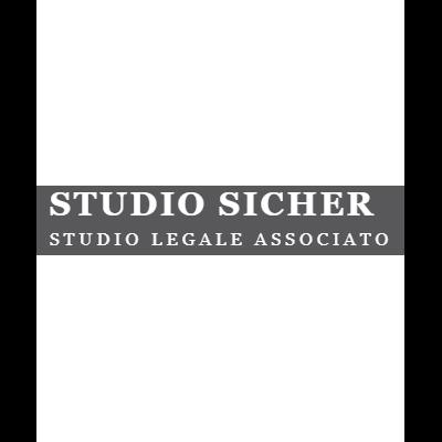 Studio Legale Associato Sicher - Avvocati - studi Arona