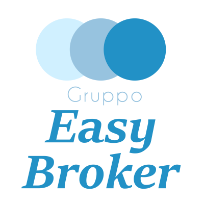 Easy Broker - Assicurazioni - brokers Novara