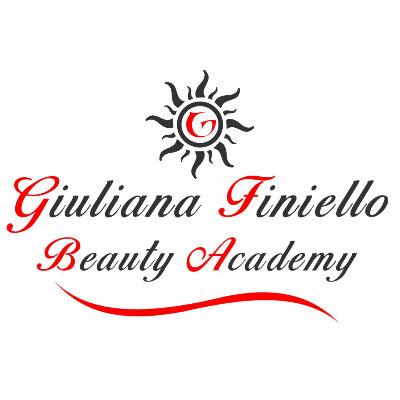 Giuliana Finiello Beauty Academy - Scuole per estetiste Acerra