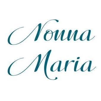Trattoria Nonna Maria - Ristoranti Termoli