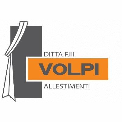 F.lli Volpi Allestimenti - Addobbi e addobbatori Bergamo