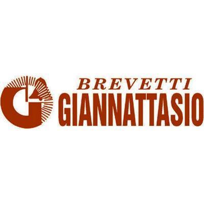 Brevetti Giannattasio - Orologi da torre e stradali Pontecagnano Faiano