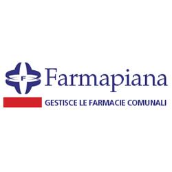 Farmacia Comunale Centrale Farmapiana di Campi Bisenzio - Farmacie Campi Bisenzio