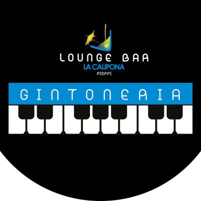 Lounge Bar La Caupona - Bar e caffe' Pioppi