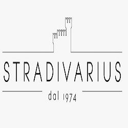 Ristorante Bar Stradivarius