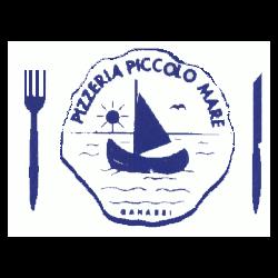 Pizzeria Piccolo Mare - Ristoranti Scandiano