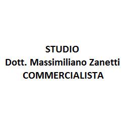 Sepa - Consulenza del lavoro Castelnovo Ne' Monti