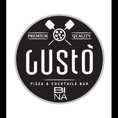 Gusto' By Bina - Pizzerie Rivanazzano Terme