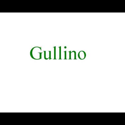 Gullino Fiori - Fiori e piante - vendita al dettaglio Acqui Terme