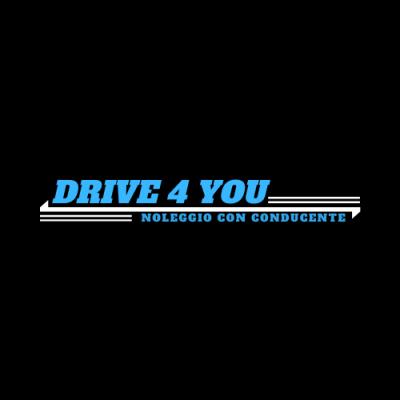 Autonoleggio con Conducente Brugherio Drive 4 You Semplificata - Autonoleggio Brugherio