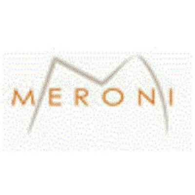 Meroni Camiceria - Abbigliamento - vendita al dettaglio Trento