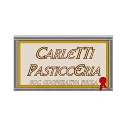 Carletti Pasticceria