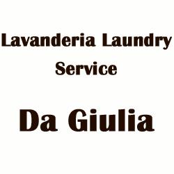 Lavanderia Laundry Service da Giulia - Lavanderie Torre del Lago Puccini