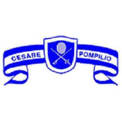 """Societa' Schermistica """"Cesare Pompilio"""" - Sport - associazioni e federazioni Genova"""