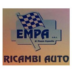 Em.Pa. Ricambi - Ricambi e componenti auto - commercio Casoria
