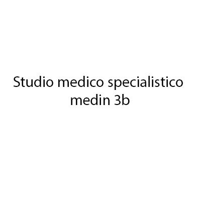 Studio Medico - Medici specialisti - gastroenterologia Roma