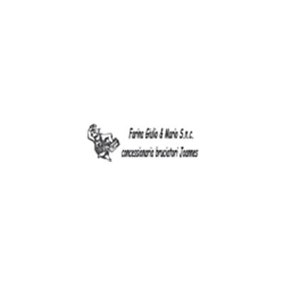 Caldaie Farina - Bruciatori nafta, gasolio e kerosene - installazione e manutenzione Cremona