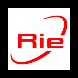 R.I.E. Elettrodomestici - Elettrodomestici - riparazione e vendita al dettaglio di accessori Crema