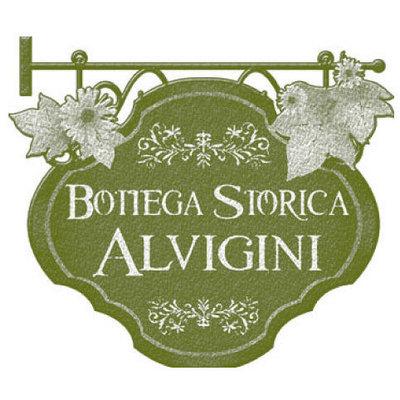 Farmacia Alvigini - Farmacie Genova