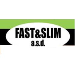 Fast e Slim Asd Cernusco sul Naviglio - Palestre e fitness Cernusco sul Naviglio