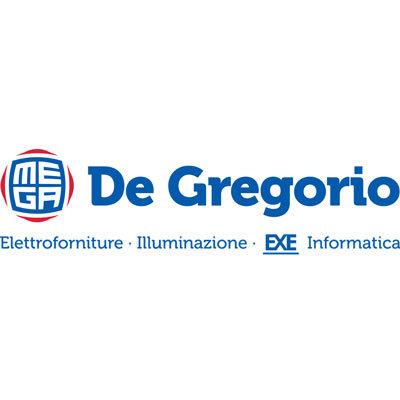 De Gregorio Elettroforniture e Illuminazione - Illuminazione - impianti e materiali Termoli