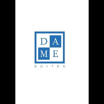 Da Me Suites - Residences ed appartamenti ammobiliati Roma