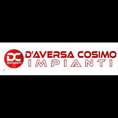 D'Aversa Cosimo Impianti - Impianti idraulici e termoidraulici Taranto